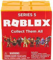 """Фигурка """"Roblox. Series 5"""""""
