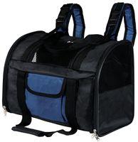 """Рюкзак-переноска для животных """"Connor"""" (44х30х21 см)"""