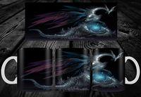 "Кружка ""Dark Souls"" (art.10)"