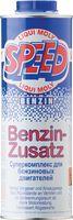 "Суперкомплекс для бензиновых двигателей ""Speed Benzin Zusatz"" (1 л)"