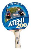 """Ракетка для настольного тенниса """"200 AN"""""""