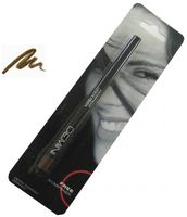 "Карандаш для глаз ""Waterproof Lip and Eye Pencil"" водостойкий тон: 044"