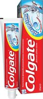 "Зубная паста детская ""Доктор Заяц. Со вкусом жвачки"" (50 мл)"