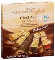 "Набор шоколада ""Italian Style"" (200 г)"