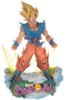 """Фигурка """"Dragon Ball Adverge. The Son Goku"""""""