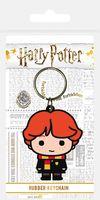 "Брелок ""Pyramid. Harry Potter. Ron Weasley Chibi"""