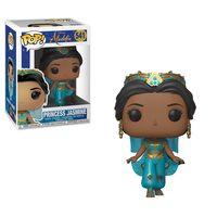 """Фигурка """"Disney. Aladdin. Princess Jasmine"""""""