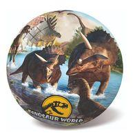 """Мяч """"Динозавры"""" (23 см)"""