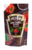 "Кетчуп ""Heinz. Для стейка"" (350 г)"