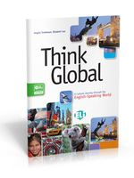 Think Global: Student's Book