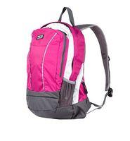 Рюкзак ТК1015 (15 л; розовый)