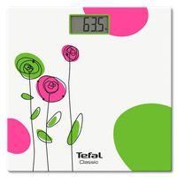 Напольные весы Tefal PP1146V0