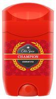 Дезодорант-антиперспирант для мужчин Old Spice Champion (стик; 50 мл)