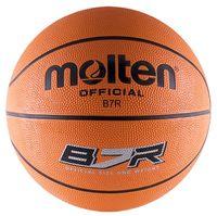 Мяч баскетбольный Molten B7R №7