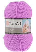 YarnArt. Baby №635 (50 г; 150 м)