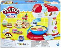 """Набор для лепки """"Play-Doh. Миксер для конфет"""""""