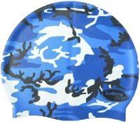 Шапочка для плавания (арт. MSC)