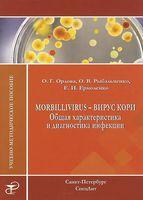 Morbillivirus - вирус кори. Общая характеристика и диагностика инфекции