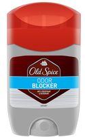Дезодорант-антиперспирант для мужчин Old Spice Блокатор запаха (стик; 50 мл)