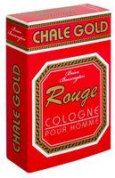 """Одеколон """"Chale Gold. Rouge"""" (95 мл)"""