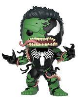 "Фигурка ""Venom. Hulk"""