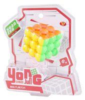 """Кубик Рубика """"Пупырчатый"""""""