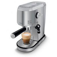 Кофеварка Sencor SES 4900SS