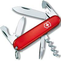 Нож Victorinox Tourist 0.3603 (12 функций)