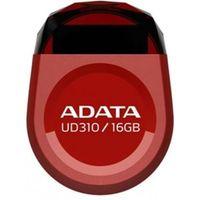 USB Flash Drive 16Gb A-Data UD310 (Red)