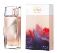 "Парфюмерная вода для женщин Kenzo ""L'Eau Intense"" (50 мл)"