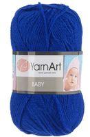 YarnArt. Baby №979 (50 г; 150 м)