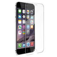 Защитное стекло для iPhone 7 Plus, 8 Plus