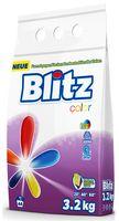 """Стиральный порошок """"Blitz. Color"""" (3,2 кг)"""