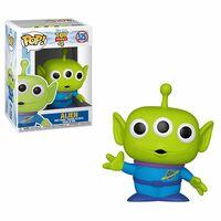 """Фигурка """"Disney. Toy Story. Alien"""""""