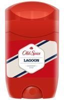 """Дезодорант для мужчин """"Lagoon"""" (стик; 50 мл)"""
