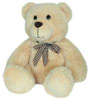 """Мягкая игрушка """"Медвежонок"""" (21 см)"""