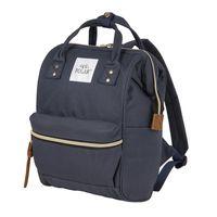 Рюкзак 17197 (12,5 л; синий)
