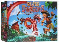 Речные драконы
