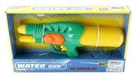 Водяной пистолет (арт. 6019A-8)