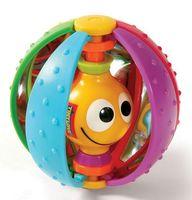 """Погремушка """"Волшебный шарик"""""""