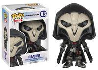 "Фигурка ""Overwatch. Reaper"""