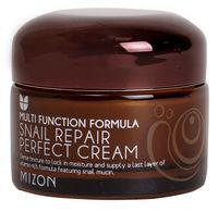"""Крем для лица """"Snail Repair Perfect Cream"""" (50 мл)"""