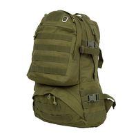 Рюкзак П104-2 (26 л; хаки)