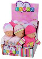 "Пупс ""Laura"" (арт. 10 5014609)"