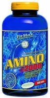 """Аминокислоты """"Amino 2000"""" (300 таблеток)"""