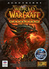World of Warcraft: Cataclysm (DVD-Box)