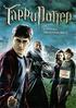 Гарри Поттер и Принц-полукровка (фильм шестой)